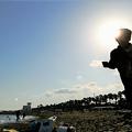 Photos: バルセロナビーチ