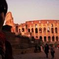 Photos: Rome