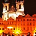 Photos: プラハ