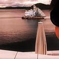 Photos: ノルウェー、オスロの港