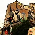 Photos: ドイツ、ベルリン