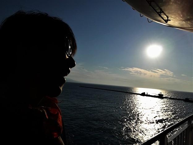 Photos: ギリシャ、イオニア海