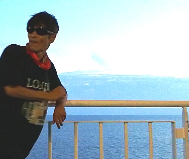 イオニア海