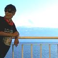 Photos: イオニア海