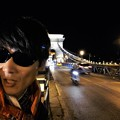 Photos: ブダペスト 鎖橋