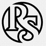 RalphSelton