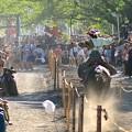 Photos: 浅間大社流鏑馬祭 5月5日