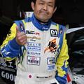 Photos: 時田雅義