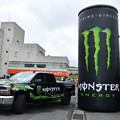 Photos: Monster Energy
