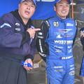 Photos: 今村隆弘、藤野秀之