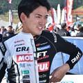 Photos: 千代勝正