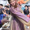 Photos: 2019岐聖祭IMG_5408