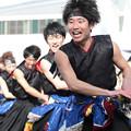 Photos: 2019岐聖祭IMG_5409