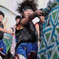Photos: 2019岐聖祭IMG_5412
