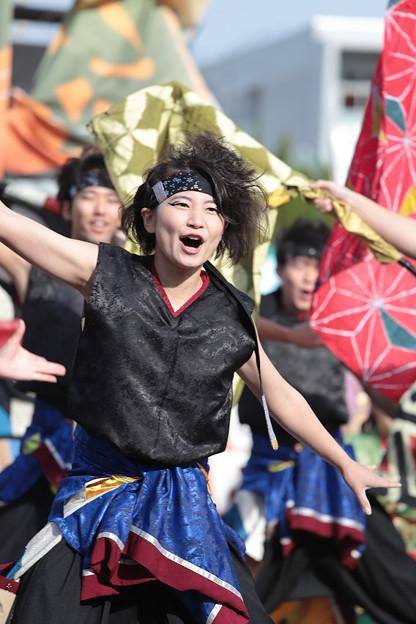 Photos: 2019岐聖祭IMG_5414