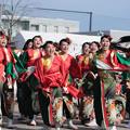 Photos: 2019岐聖祭IMG_5416