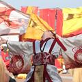 Photos: 2019岐聖祭IMG_5431