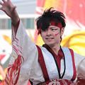 Photos: 2019岐聖祭IMG_5433