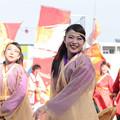 Photos: 2019岐聖祭IMG_5435