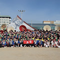 Photos: 2019岐聖祭IMG_5440