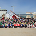 Photos: 2019岐聖祭IMG_5441