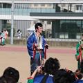Photos: 2019岐聖祭IMG_5442