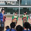 Photos: 2019岐聖祭IMG_5443