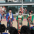 Photos: 2019岐聖祭IMG_5445