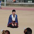 Photos: 2019岐聖祭IMG_5446