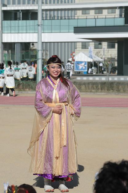 Photos: 2019岐聖祭IMG_5447