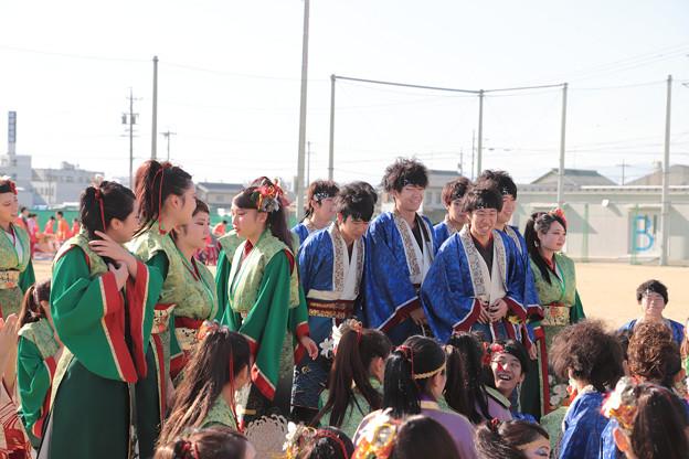 2019岐聖祭IMG_5448