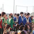Photos: 2019岐聖祭IMG_5448