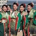 Photos: 2019岐聖祭IMG_5450