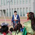 Photos: 2019岐聖祭IMG_5449