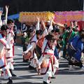 Photos: 2020福鬼まつりIMG_9848