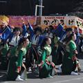Photos: 2020福鬼まつりIMG_9843