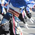 Photos: 2020福鬼まつりIMG_9838