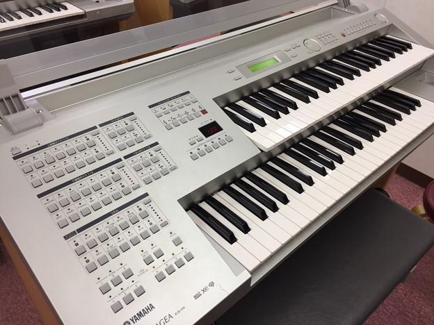 ELB-01K・1