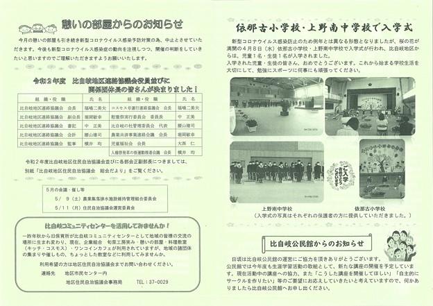 広報ひじきNo2-22