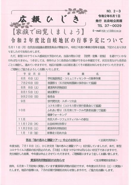 広報ひじきNo2-31