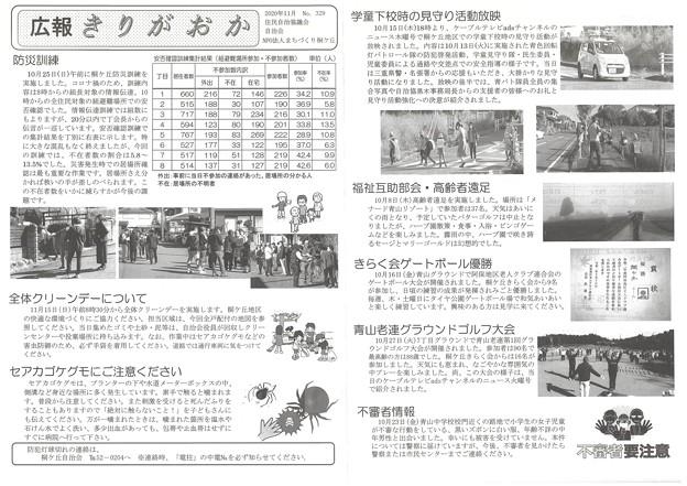 広報きりがおかNo329-1