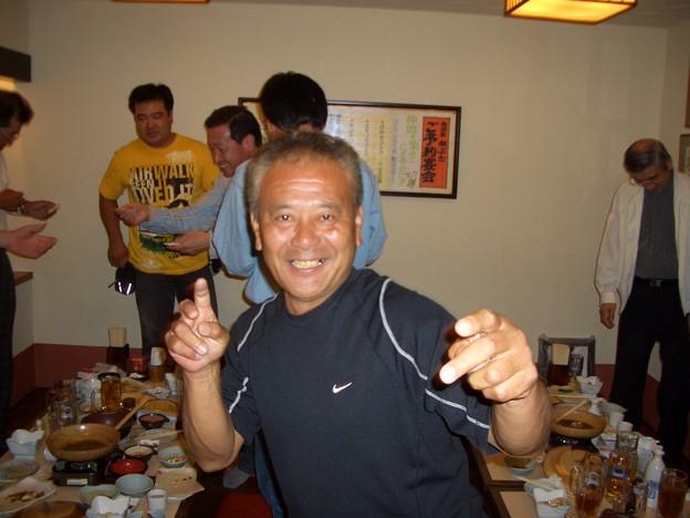 Photos: 20060924253