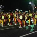 Photos: 盛岡さんさ踊り