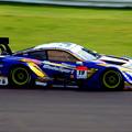Photos: Weds Sport ADVAN LC500