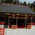 Photos: 鹽竈神社