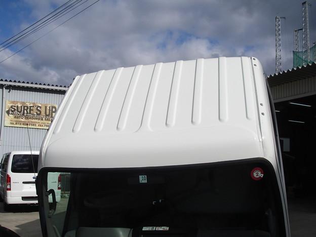 IMGP0035
