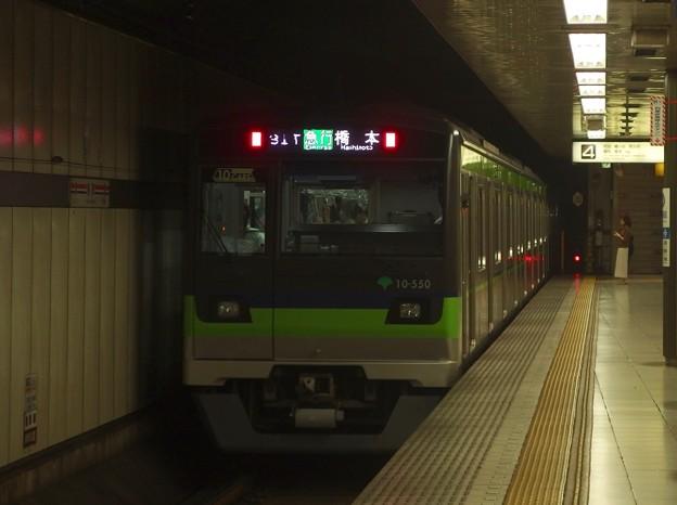 P6263026