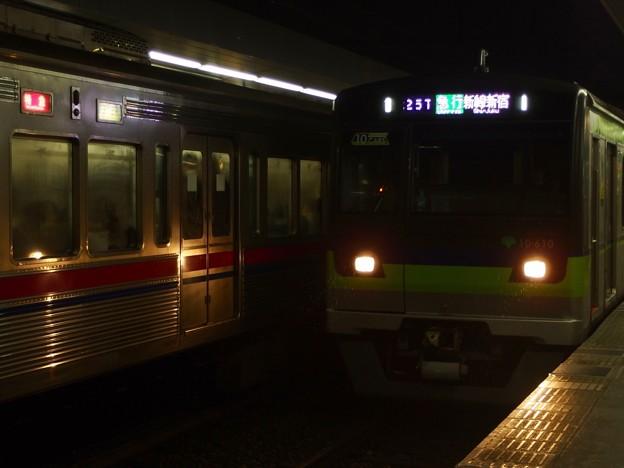 P2010669