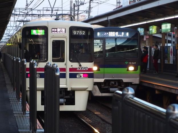 Photos: P2182874