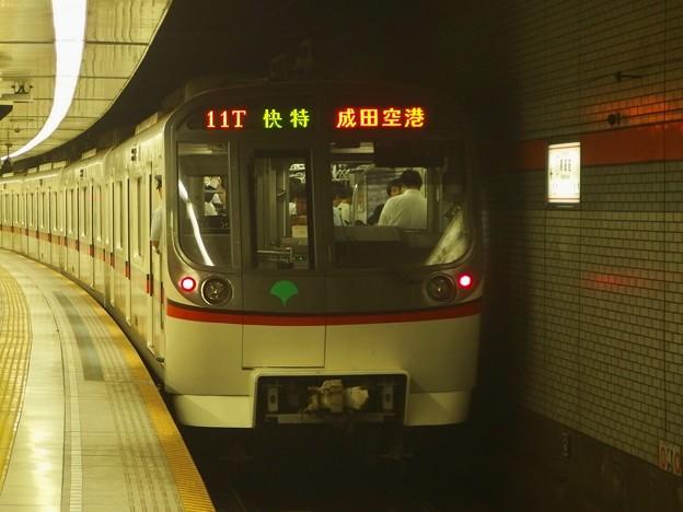 P7314345